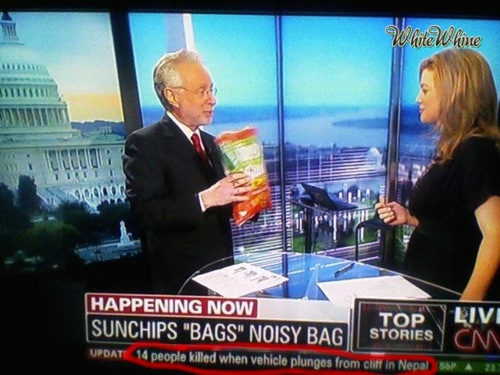 Sunchips-bag-noisy