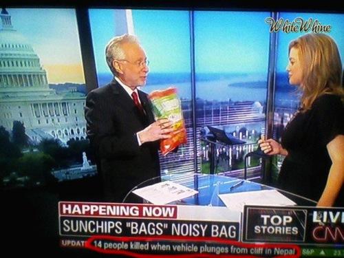 Sunchips-bag-noisy