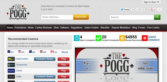 Thepogg-screenshot
